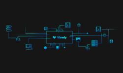 Virewly airdrop token ico - Allart Softworks