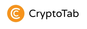 CryptoTab: how to mine Bitcoin while browsing with Chrome