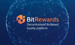 BitRewards (BIT) Airdrop - Cashback & Loyalty Points in Cryptocurrency header