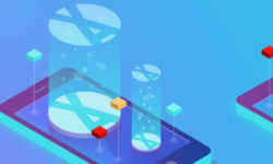 header alax alx token airdrop mobile game distribution platform based on blockchain technology