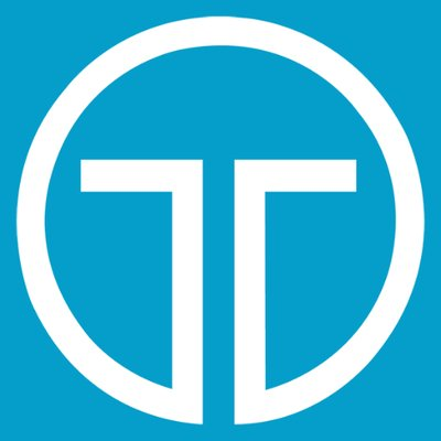 Triwer (TRW) Token Airdrop - blockchain powered courier express & parcel delivery