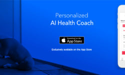 header Boltt [BOLTT] Token Airdrop - Next Gen Smart Fitness Wearables AI-enabled Health Coach