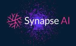 header synapse ai syn token airdrop decentralized data ai network allart softworks